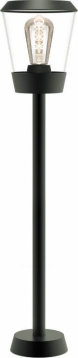 Вуличний ліхтар Viokef SIRIO 4242700