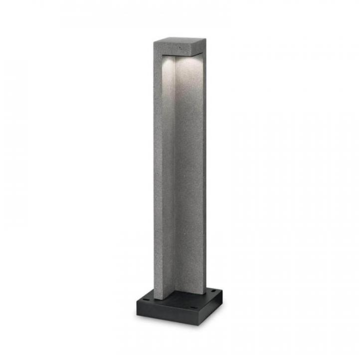 Ideal Lux TITANO 246987