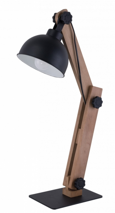 Настільна лампа TK Lighting OSLO 5021