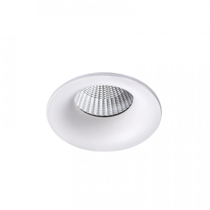 Точечный светильник ZarLight DE 03352W