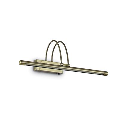 Подсветка Ideal Lux Bow 121161