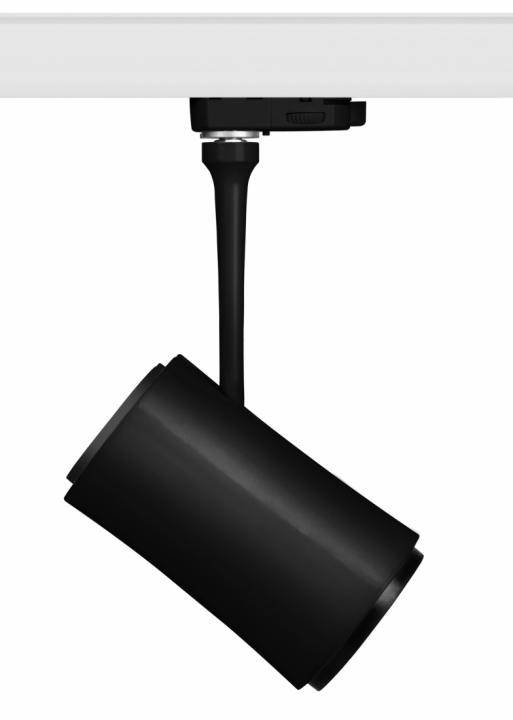 Прожектор Lug TINO LED 300021.00008