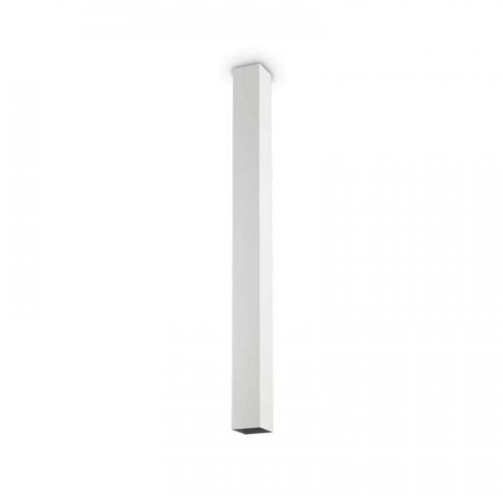 Точечный светильник Ideal Lux SKY 234007