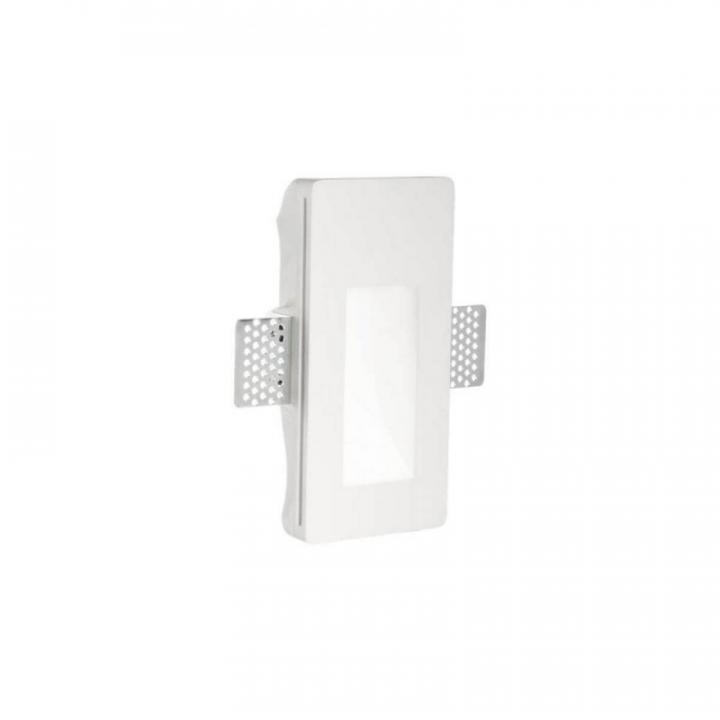 Настенный светильник Ideal Lux WALKY 249827