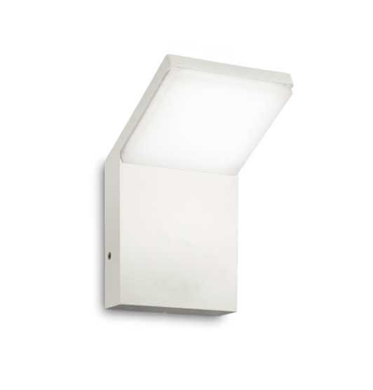 Ideal Lux STYLE 221502