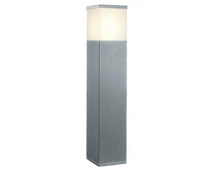 Вуличний ліхтар Viokef CORFU 4099100