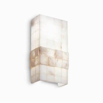 Бра Ideal Lux STONES 015132