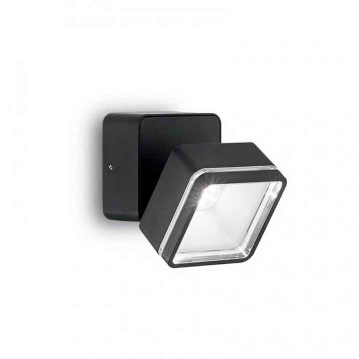 Ideal Lux OMEGA 165370