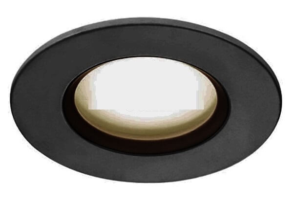 Точечный светильник Nordlux DORADO SMART LIGHT 1-KIT 2015650103