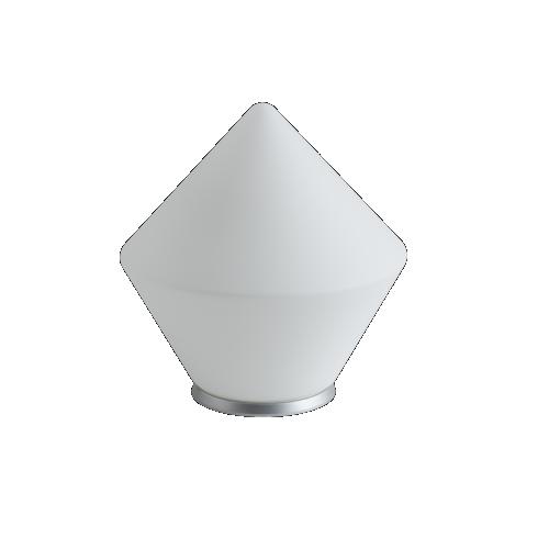 Настільна лампа Osmont ALYA 50552
