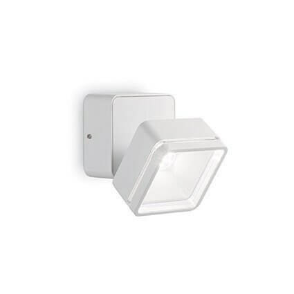 Ideal Lux OMEGA 172507