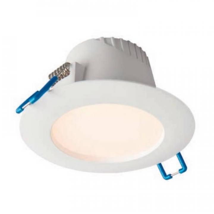 Точечный светильник Nowodvorski HELIOS 8991