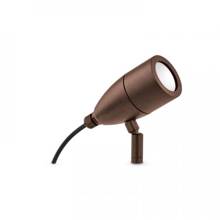 Архитектурный светильник Ideal Lux INSIDE 247045