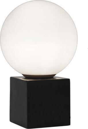 Настільна лампа Viokef LIN 4217400