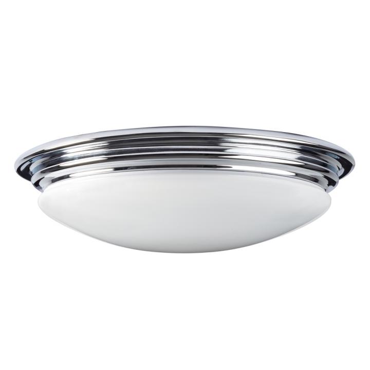 Потолочный светильник Elstead BROMPTON BATH/BROMPTON/F