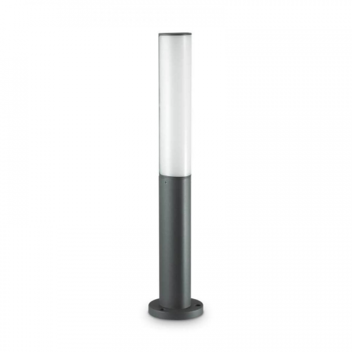 Ideal Lux ETERE 246932