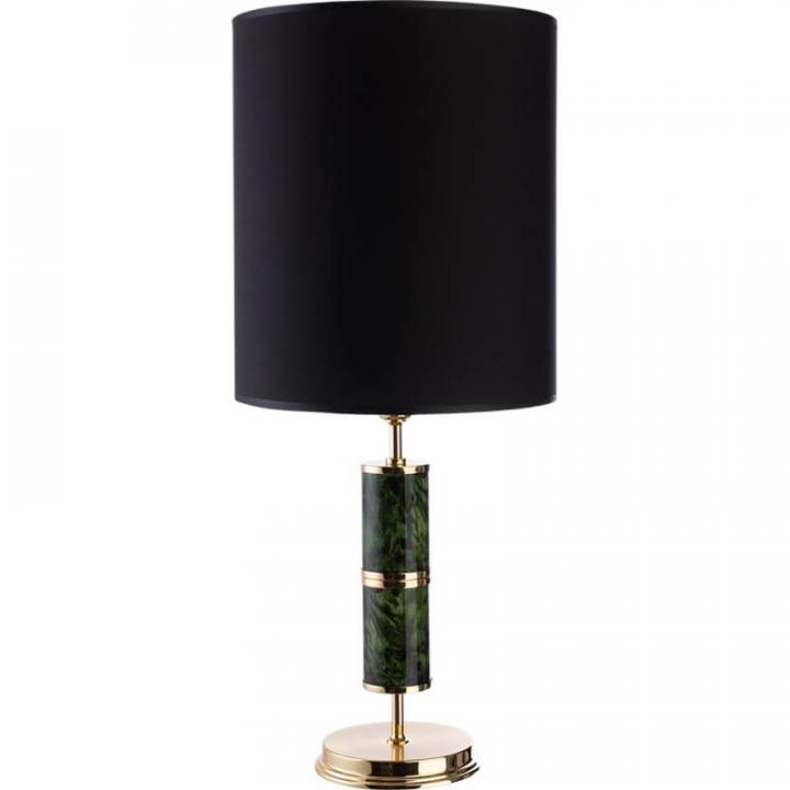 Настільна лампа Kutek MOOD BELEZA BEL-LG-1(Z)