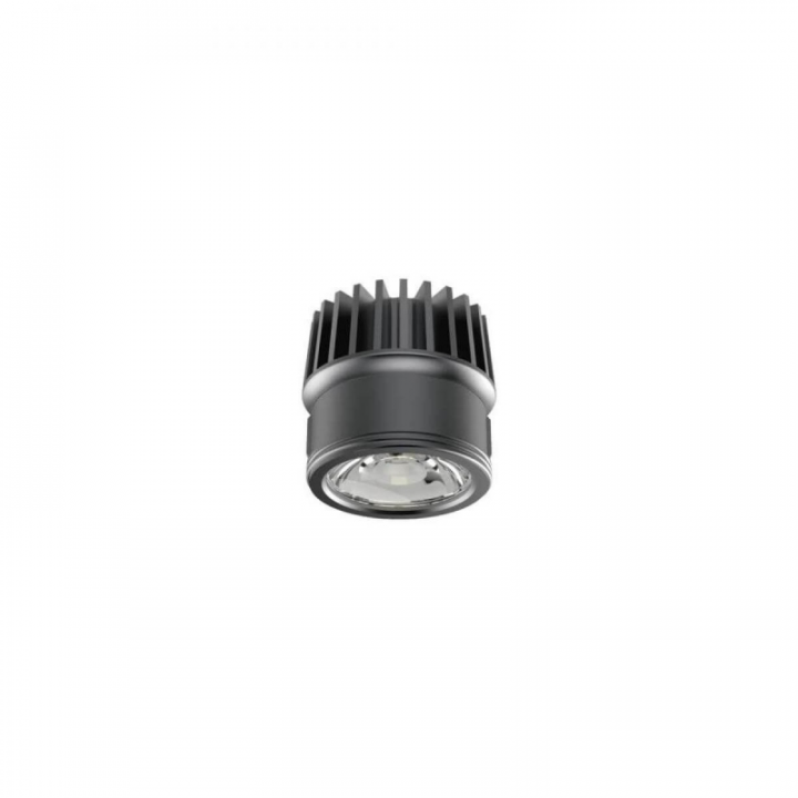Модуль светильника Ideal Lux DYNAMIC SOURCE 9W 2700K 252971