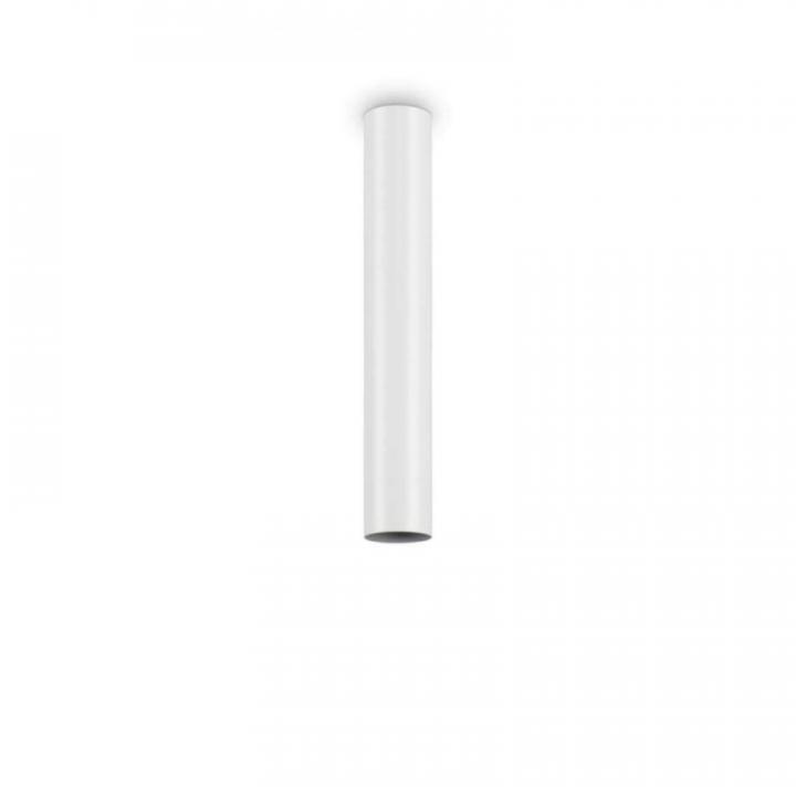 Точечный светильник Ideal Lux LOOK 233215