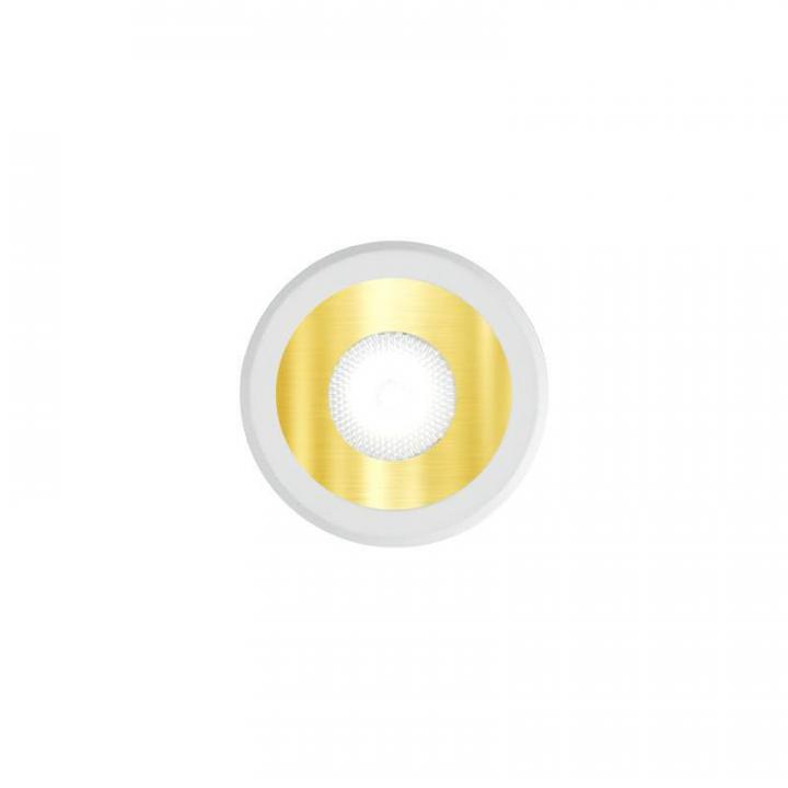 Лестничная подсветка Ideal Lux VIRUS 244822