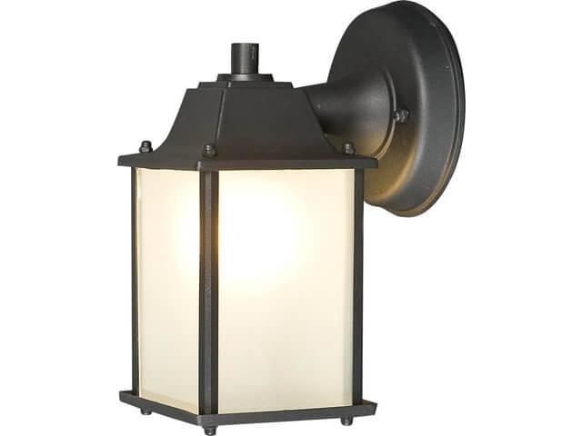 Настінний вуличний світильник Nowodvorski SPEY 5290