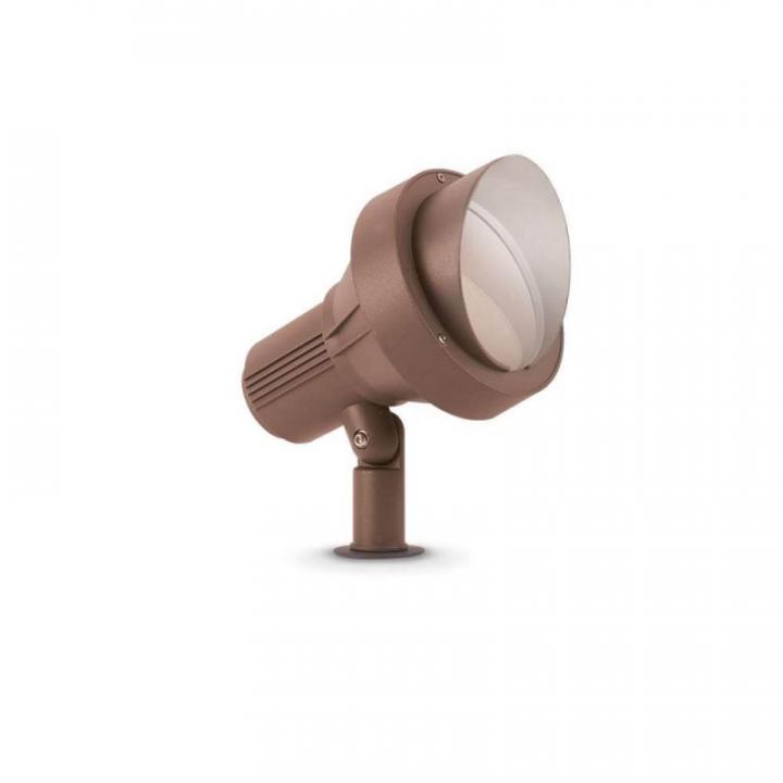 Архитектурный светильник Ideal Lux TERRA 247038
