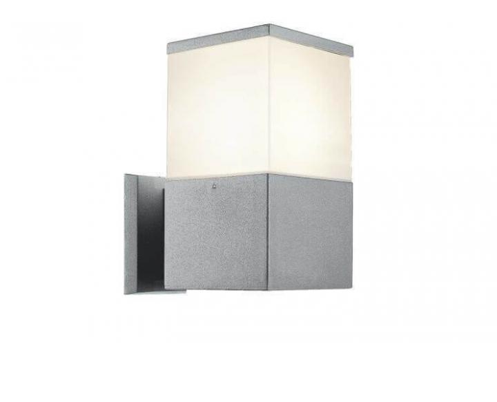 Настінний вуличний світильник Viokef CORFU 4098800