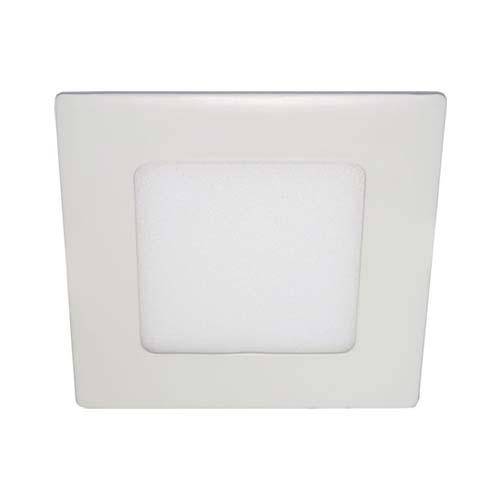 Светодиодный светильник Feron AL502 6W белый 28512