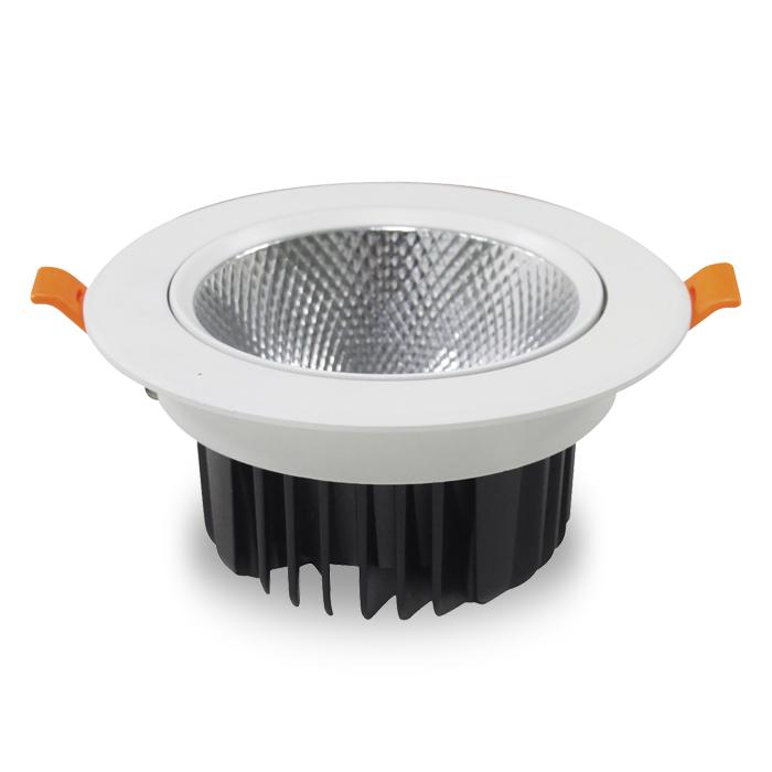 Светодиодный светильник Feron AL252 5W 4000K 32620