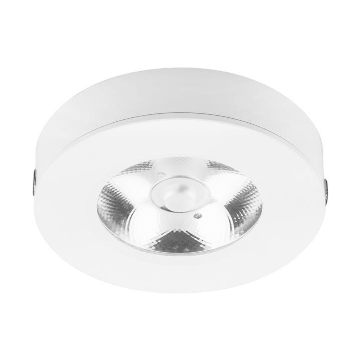 Светодиодный светильник Feron AL520 5W белый 29830