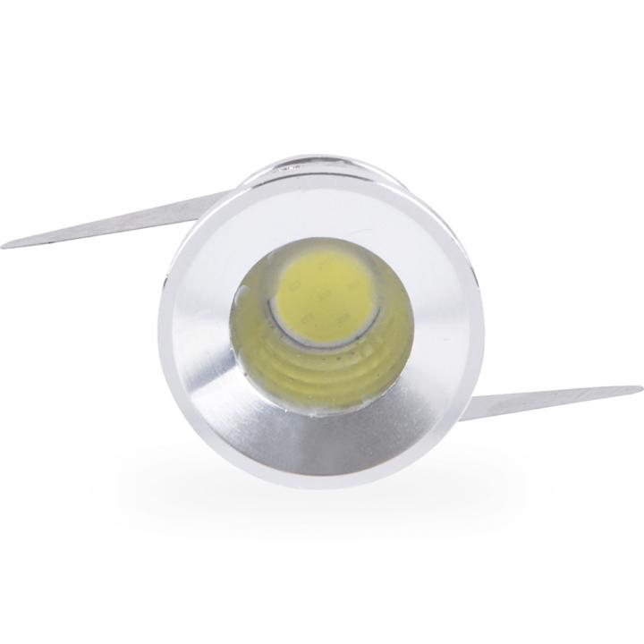 Світлодіодний світильник Feron G771 3W 28781