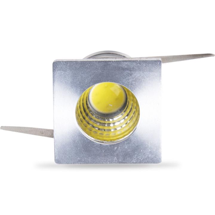 Світлодіодний світильник Feron G772 3W 28782