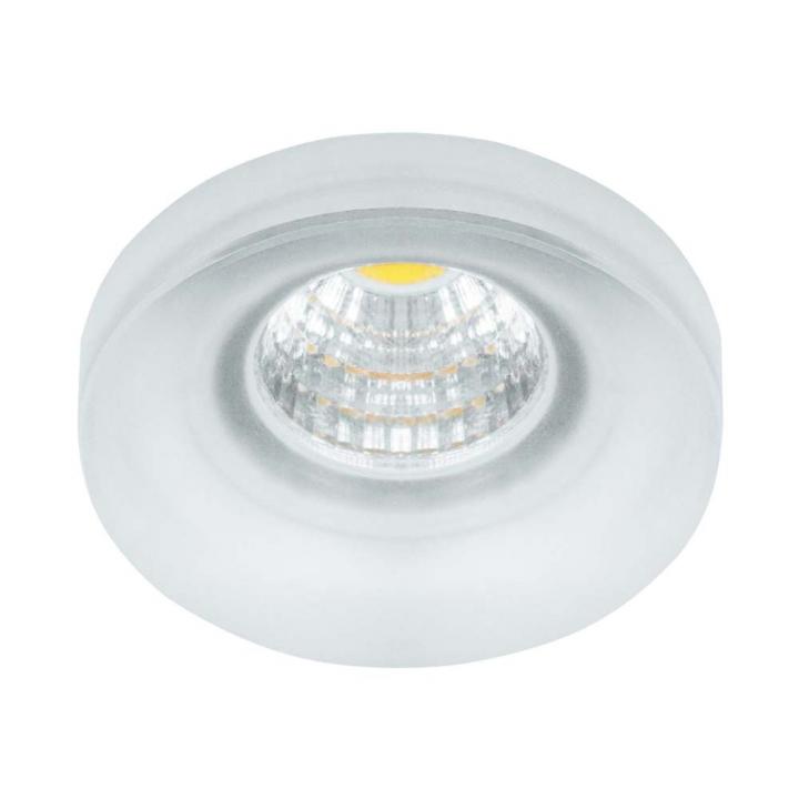 Светодиодный светильник Feron LN003 3W 28774
