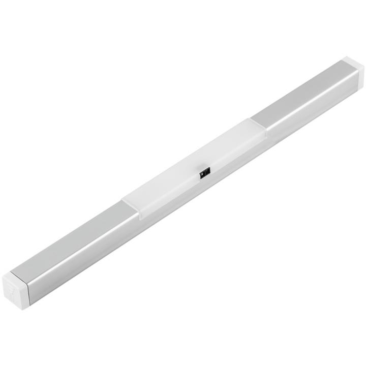 Світлодіодний світильник Feron TL2000 1W 29705