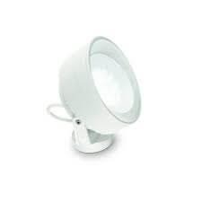 Архитектурный светильник Ideal Lux TOMMY 145310