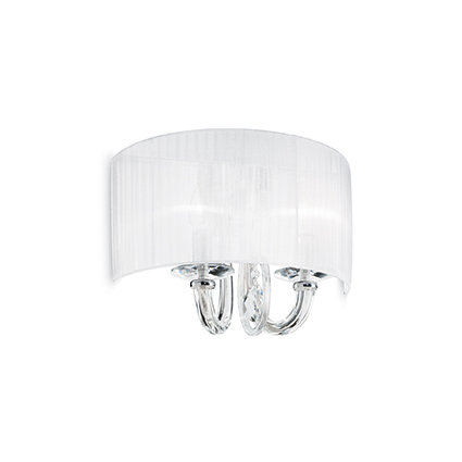 Бра Ideal Lux Swan 035864