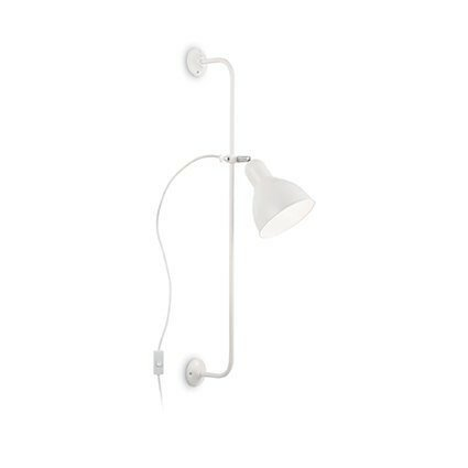 Бра Ideal Lux SHOWER 179667
