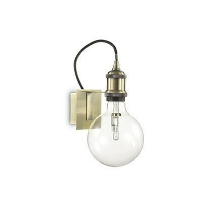 Бра Ideal Lux FRIDA 163321