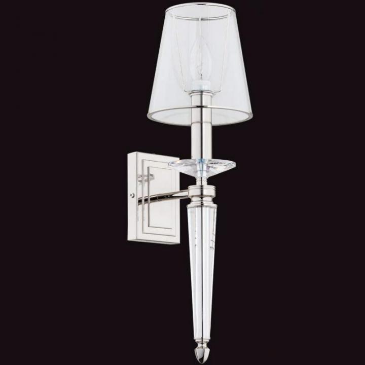 Бра Kutek DALILA DAL-KD-1(BN/A)