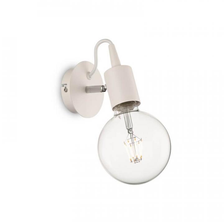 Бра Ideal Lux Edison 138374