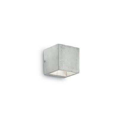 Бра Ideal Lux KOOL 141268