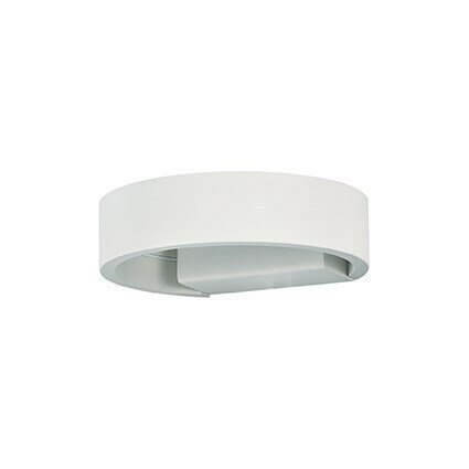 Бра Ideal Lux ZED 115177