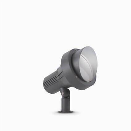Архитектурный светильник Ideal Lux TERRA 033044