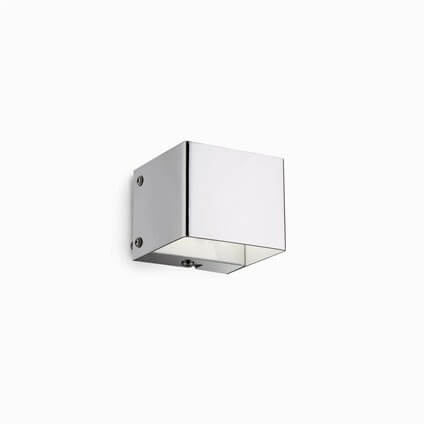 Бра Ideal Lux FLASH 007380