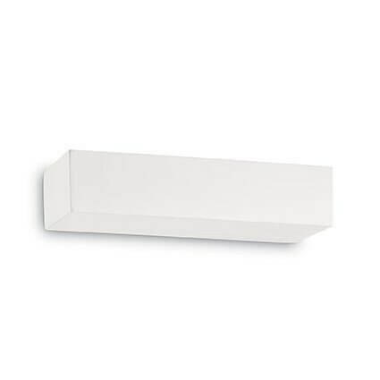 Бра Ideal Lux MATT 155982