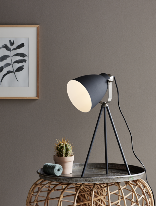 Настільна лампа Nordlux Largo 46655003