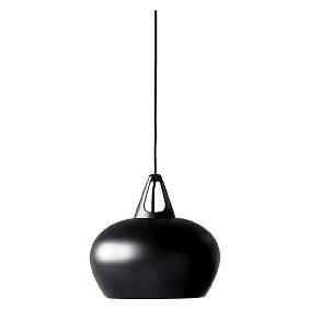 Підвісний світильник DFTP Belly 46 45073003