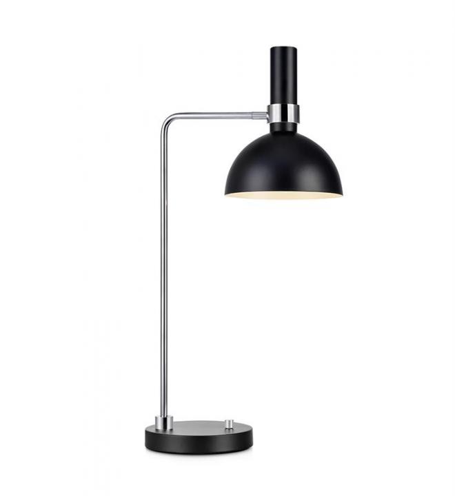 Настільна лампа Markslojd LARRY 106859