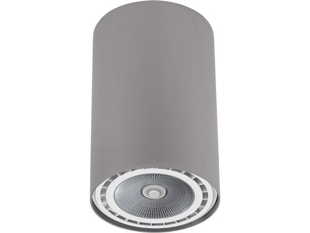 Точковий світильник Nowodvorski BIT 9483