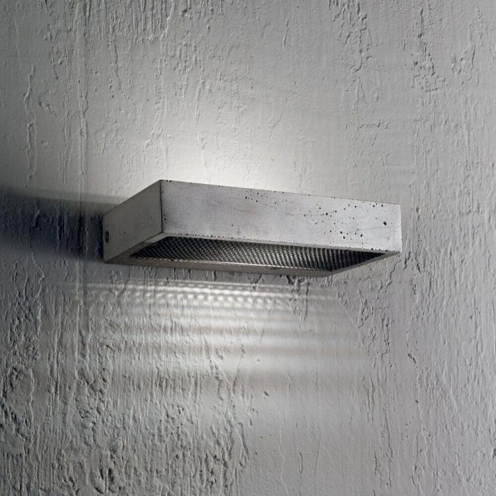Бра Ideal Lux HYDRO 139746